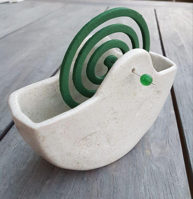 Ceramics Garden Pottery
