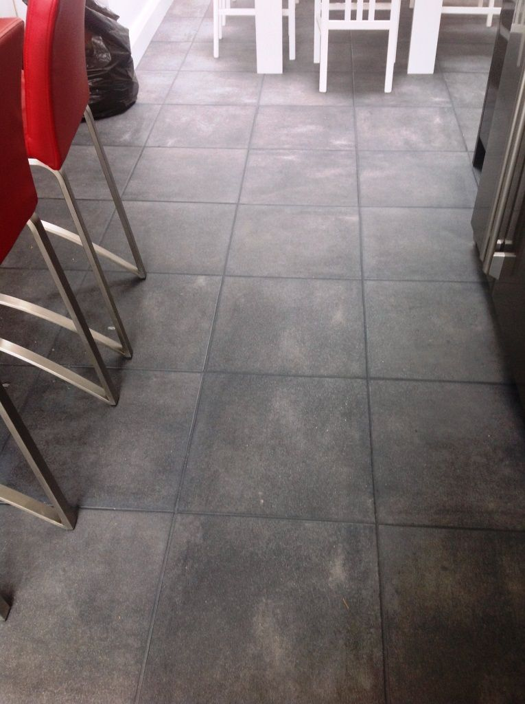 Tiles Grout Colour Google Search Hard Flooring Pinterest