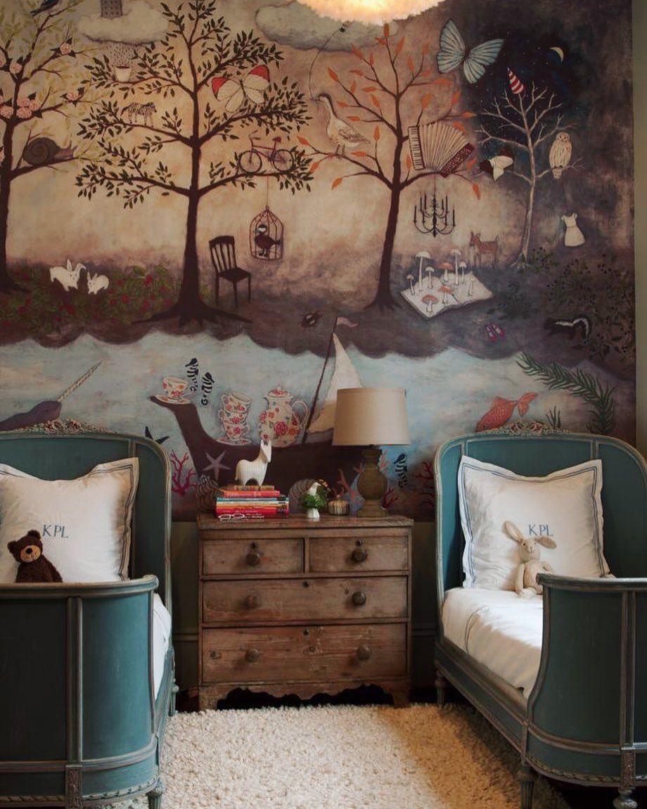 Simple Small Living Room Interiordesign: 5,248 , 103