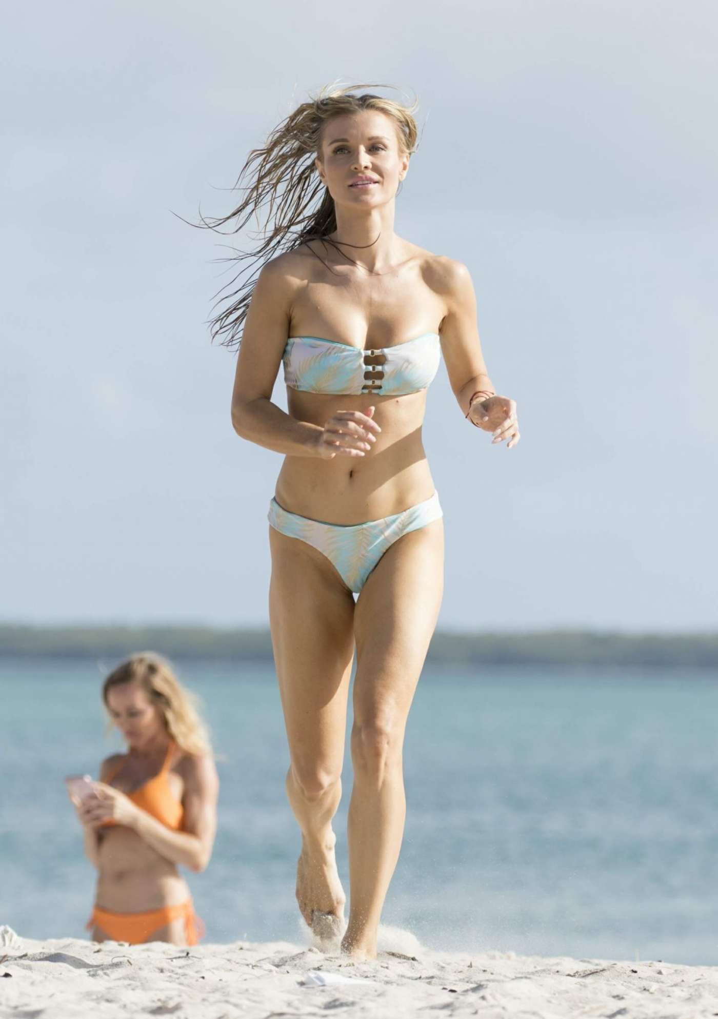 Celebrites Joanna Krupa Body nudes (36 photo), Topless, Cleavage, Twitter, bra 2019