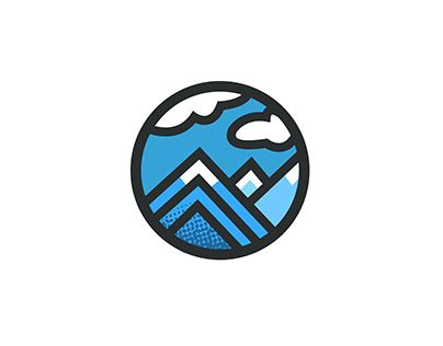 """Check out new work on my @Behance portfolio: """"Round Icons"""" http://be.net/gallery/37207243/Round-Icons"""