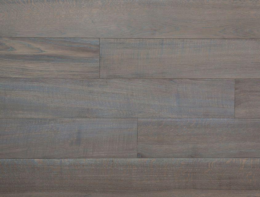 KASHMYR. Solid Oak Wooden Floor Wood flooring uk, Solid