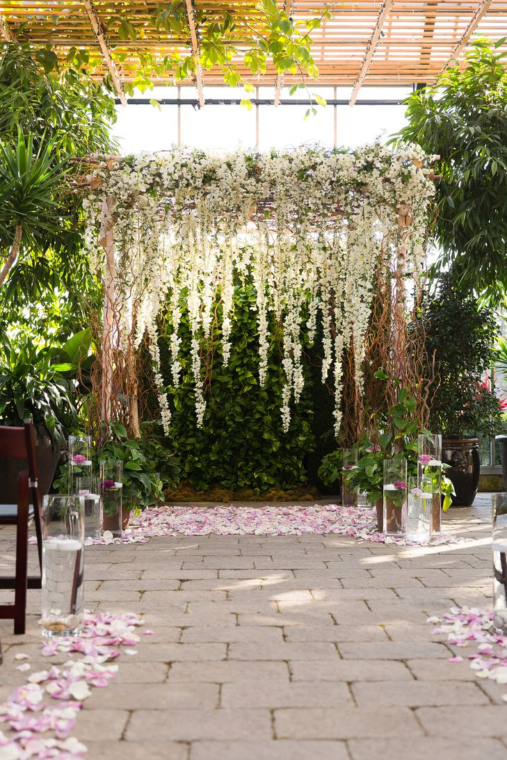 flowers for wedding arch we are all about the creativity and can t wait to see the 4269