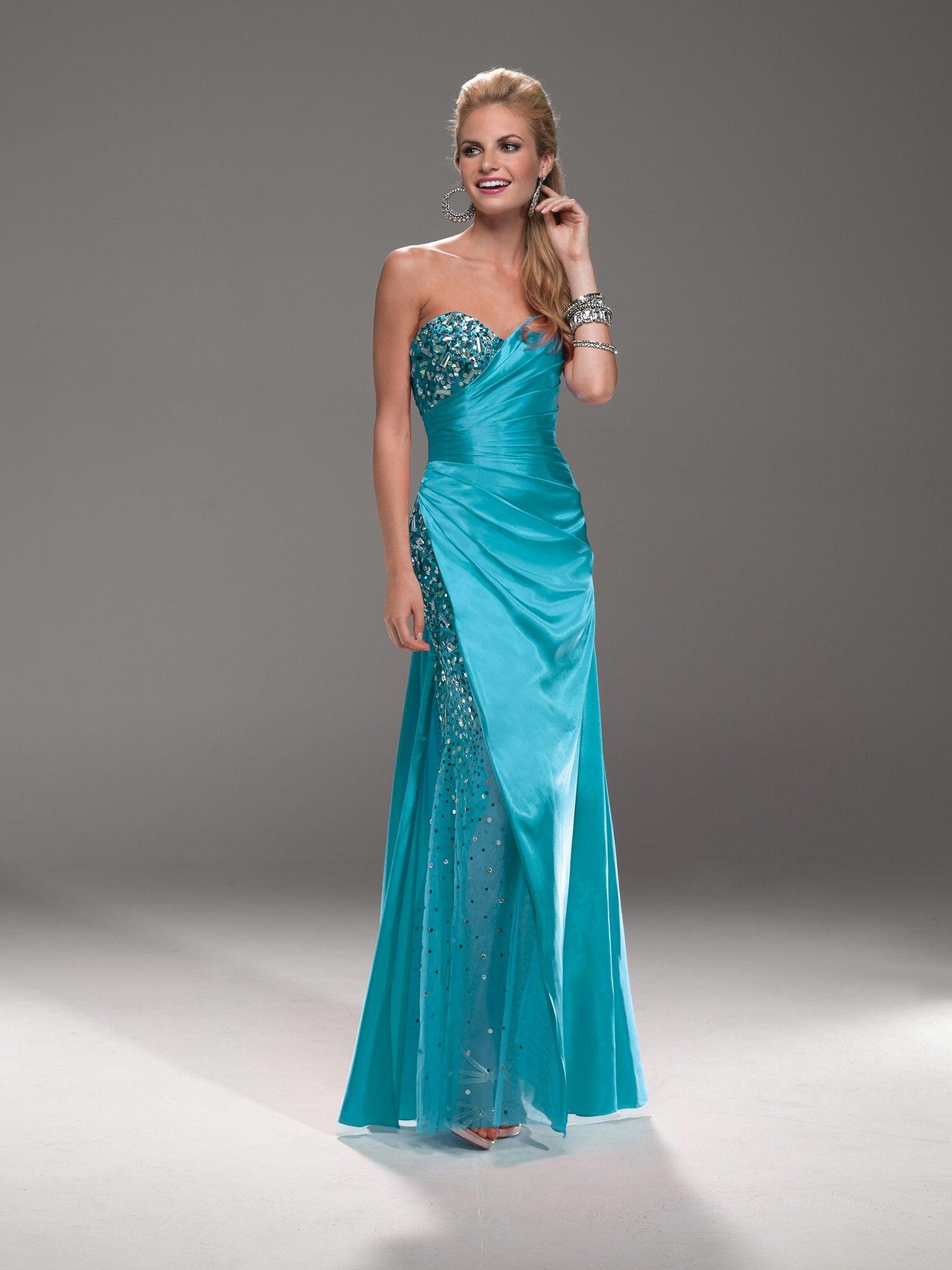 Flirt - Style P4759 [P4759] - $318.00 : Wedding Dresses ...