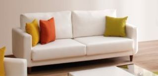 Clearance Sale   Discount Furniture NYC   $750 W Delivery   Downtown  Furniture