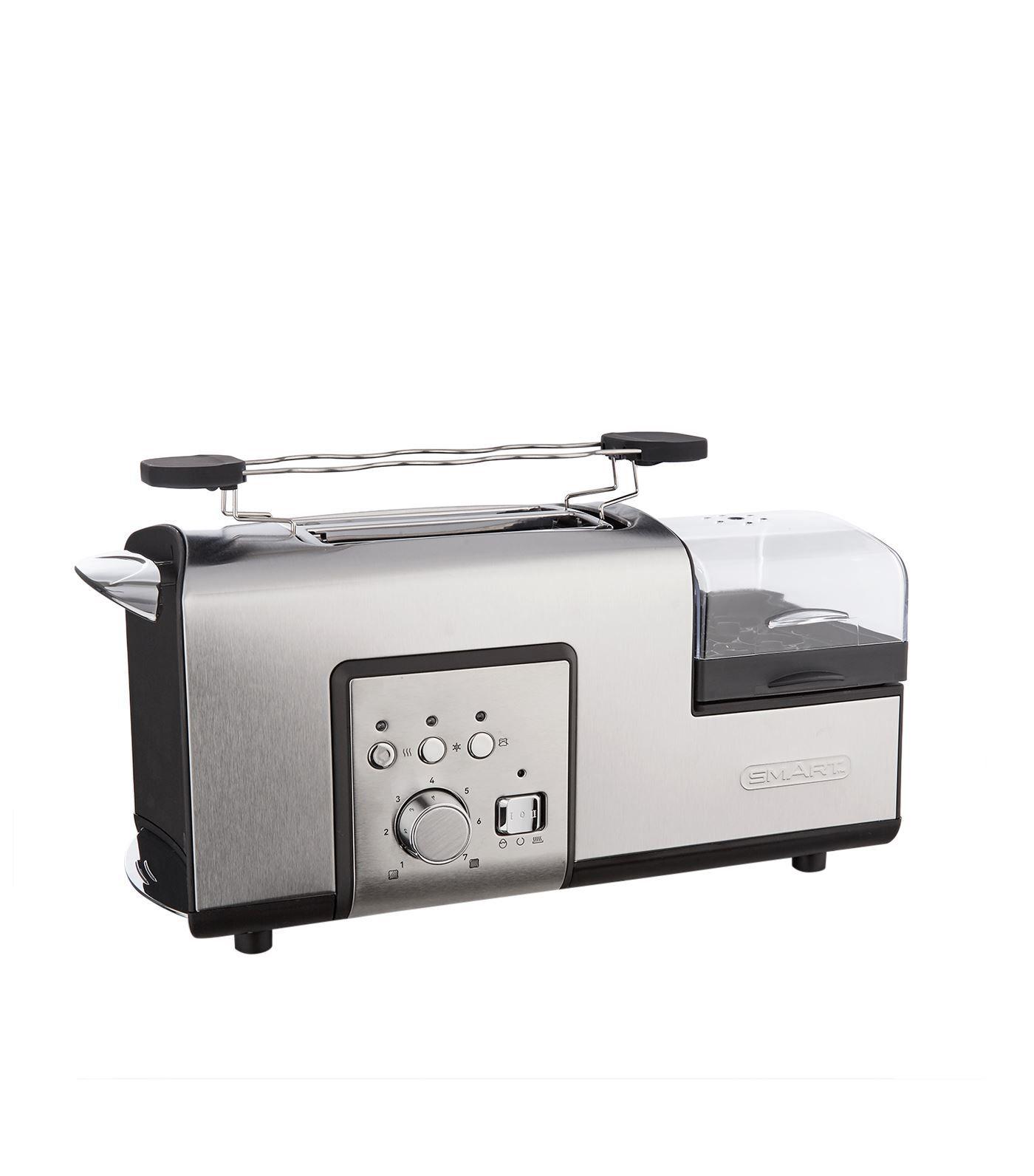 Designer Brands List Harrods Com Smart Cooking Cooking Appliances Bugatti