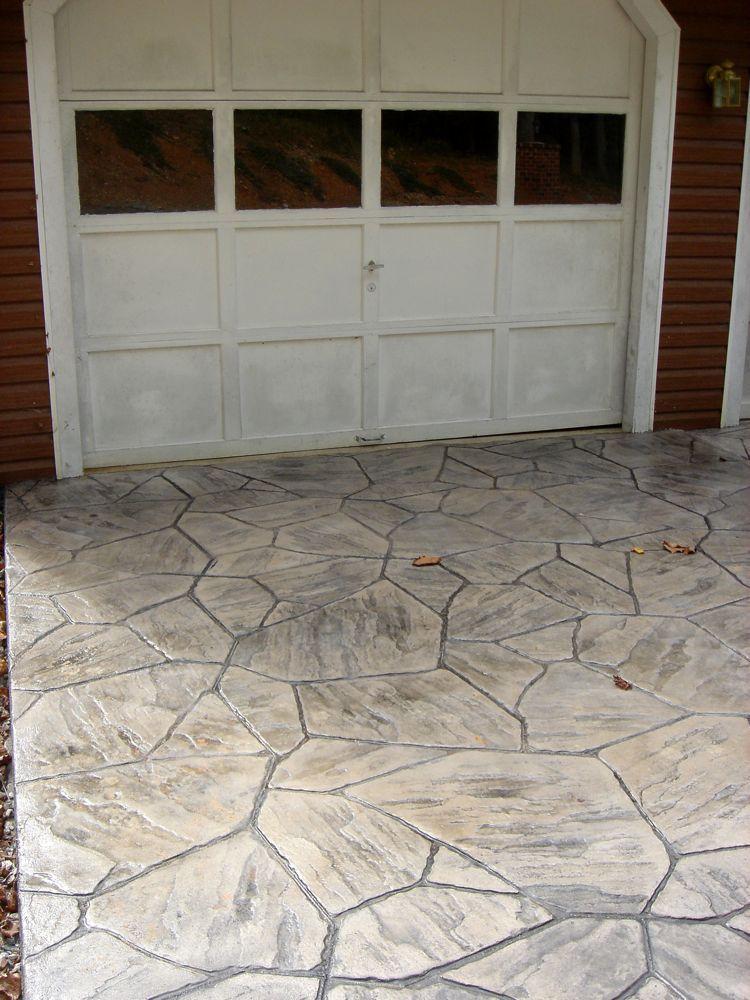 Stamped Concrete Concrete Patio Cost Stamped Concrete Patio Cost Stamped Concrete