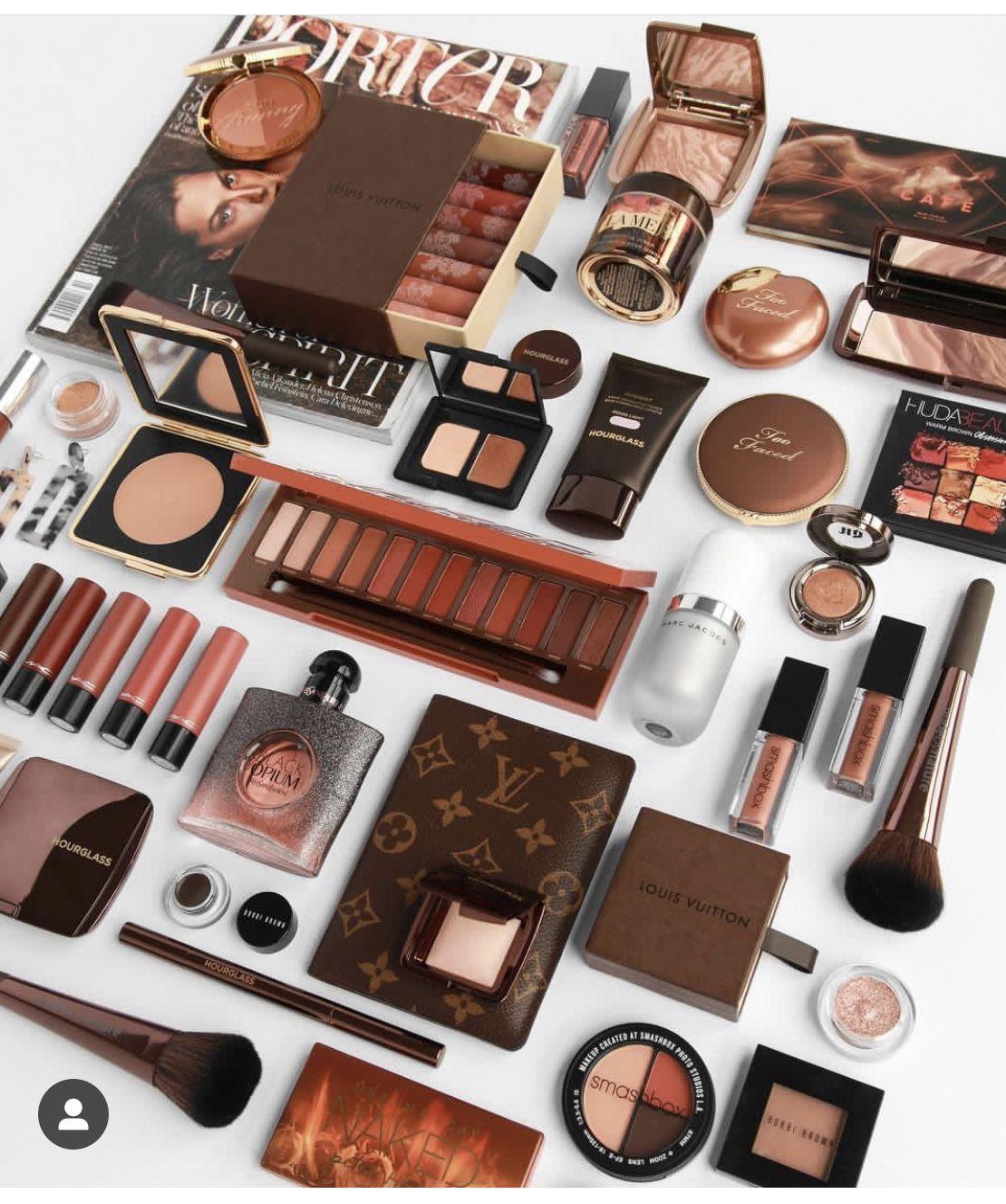 Idea By Sapir Harush On Makeup Beauty Makeup Sephora Makeup
