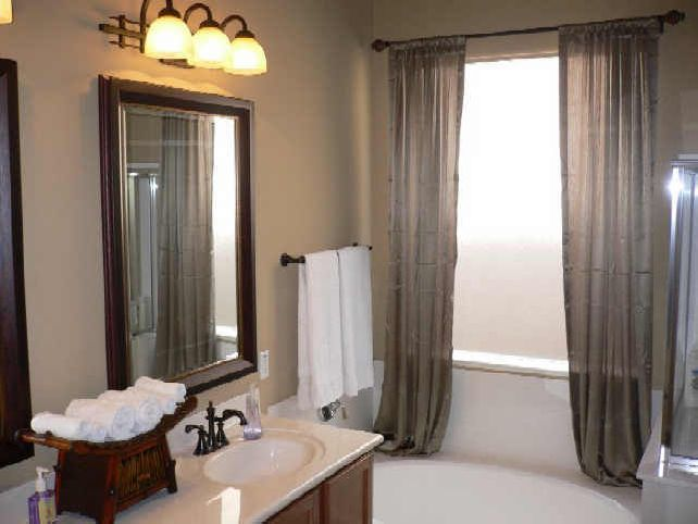 Paint For Bathrooms Colors Rukinet – Bathrooms Colors