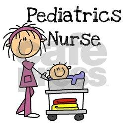Pediatric Nurse Clip Art Bing Images Nurse Clip Art Pediatric Nursing Clip Art