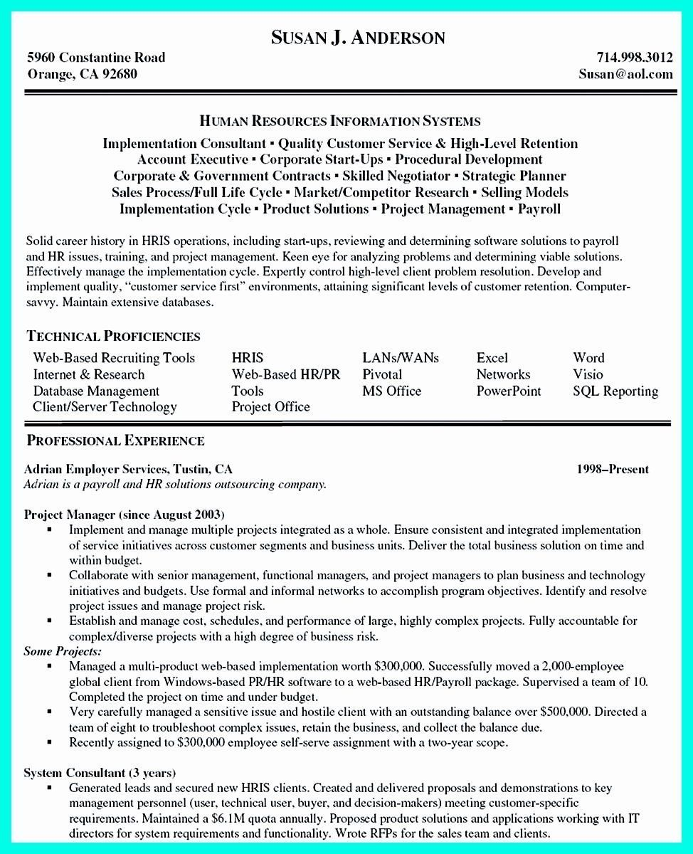 Building Supervisor Resume Examples In 2021 Project Manager Resume Resume Examples Job Resume