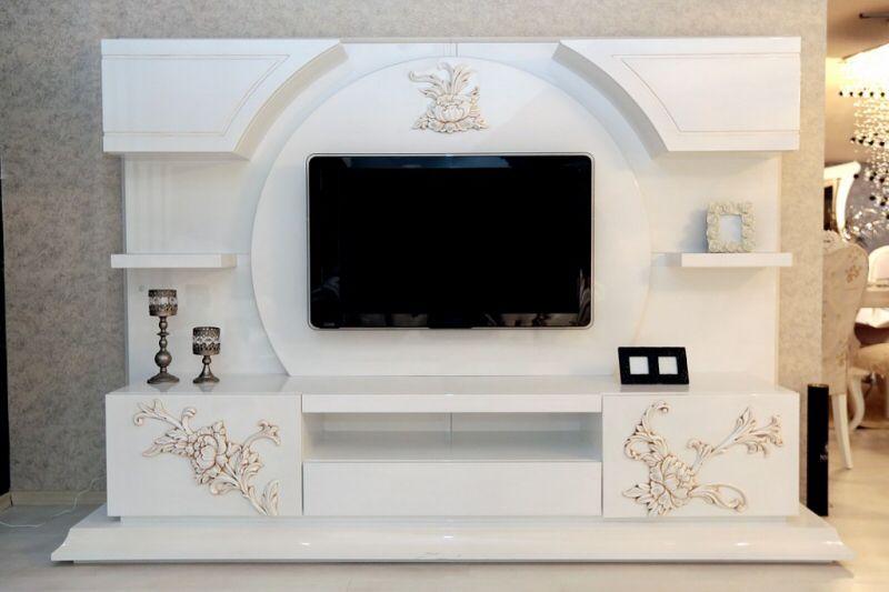 Pin By K Ramu Ramu On Dekorasyon Fikirleri Tv Room Design Living Room Tv Unit Designs Modern Tv Wall Units
