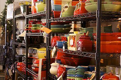 Prairie Pantry   Kitchen Store   Gourmet   Cookware ...