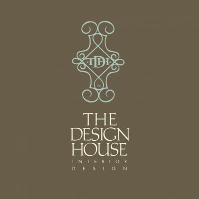 The Design House - Interior Design & Boutique | Logo Design Gallery