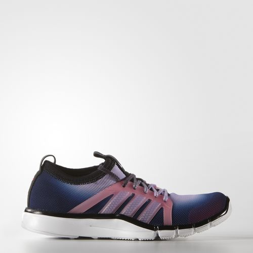 Chaussure Core Grace Fade - Shock Red S16 adidas | adidas France