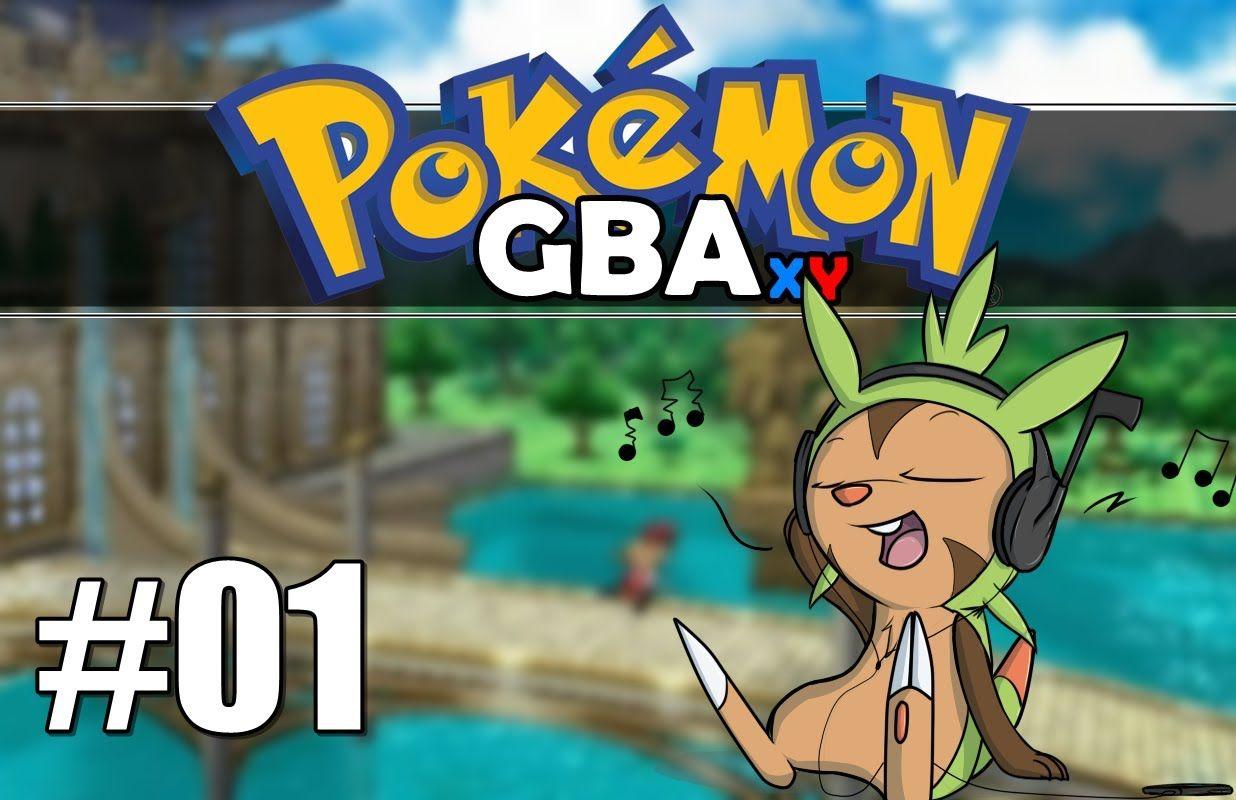 Download de pokemon heart gold para gba em portugues