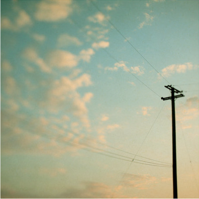 SKYYYY