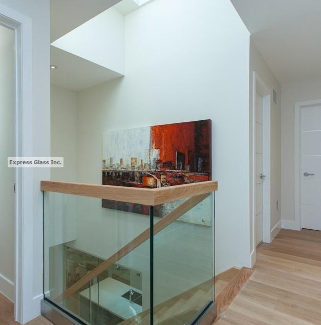 Frameless Shower, Stainless Steel Railings, Ballustrade, Glass and Mirrors, Aluminium Railing, Storefront