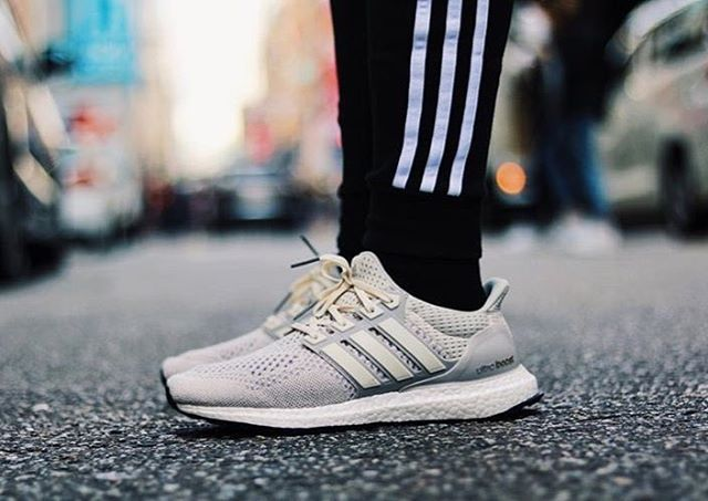 adidas cream ultra boosts price guide Release Date adidas
