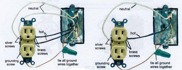 electric wiring diagram diy electrical electrical. Black Bedroom Furniture Sets. Home Design Ideas