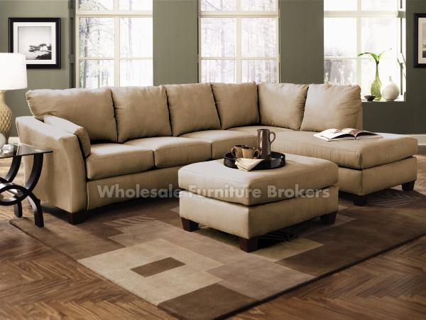 palliser sectional in top grain leather grade1000 comes in 23 shades of grey this is a favrite for both dad and me