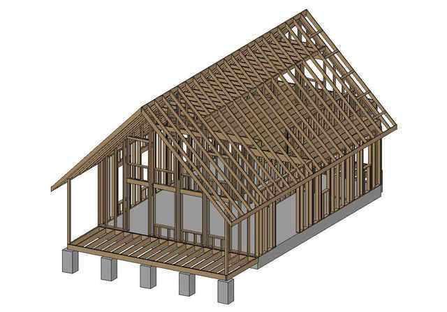 Cabin Design With Loft How To Diy Download Pdf Blueprint Uk Us Ca Australia Netherlands Small Cabin Plans Cabin Design Cabin Plans