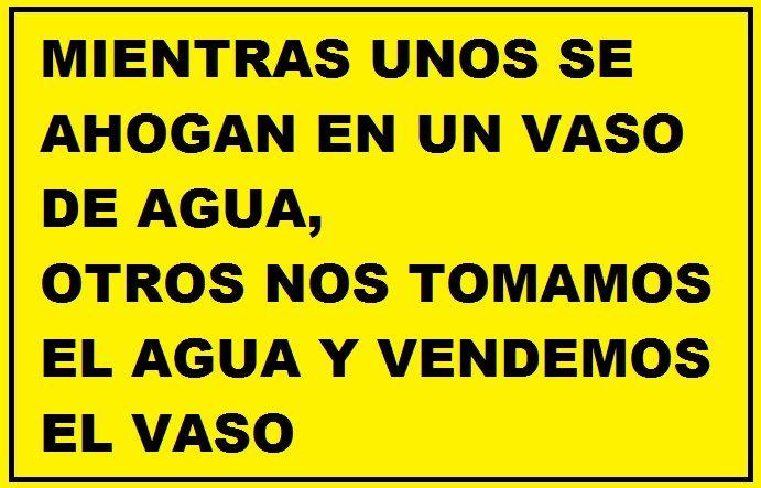 Frases Populares Paisas Regiòn Antioqueña De Colombia