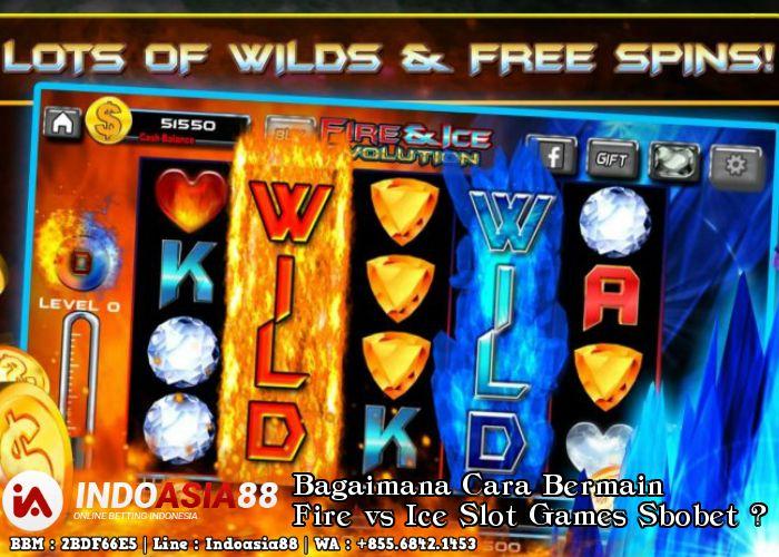 Slot machine online indonesia blackjack pizza 10th st greeley co