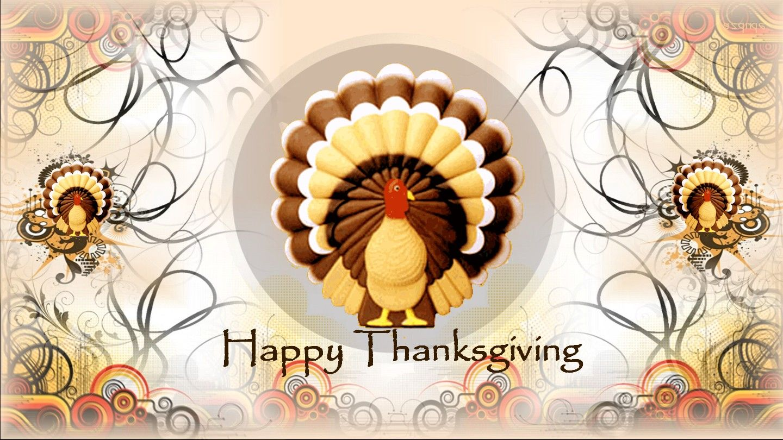 happy thanksgiving happy thanksgiving clip art wallpaper hd