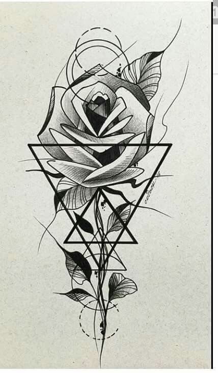 D Line Drawings Not Working : Pin by diogo souza on rosas pinterest tattoo tatting