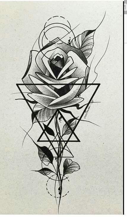Related Image Tattoospiercings Tatuaje Puntillismo