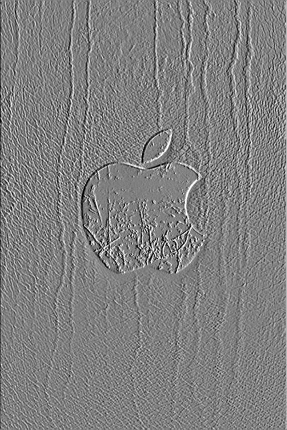 iphone hd wallpapers Bing images Fond d'écran iphone