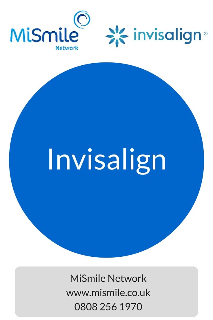 Idea by mismile network on invisalign invisalign