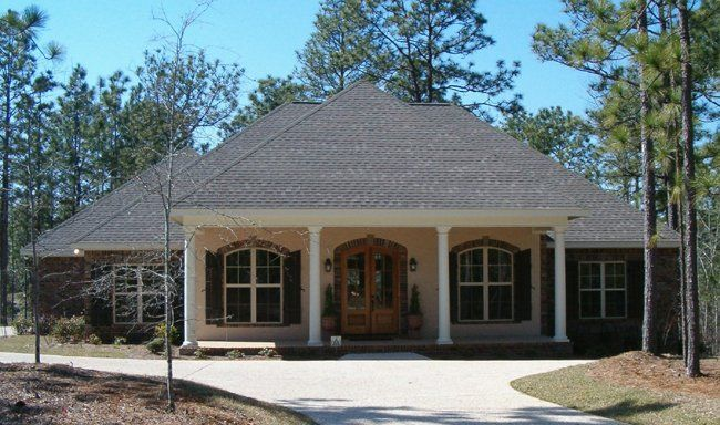 17 best images about house plans on pinterest | french country