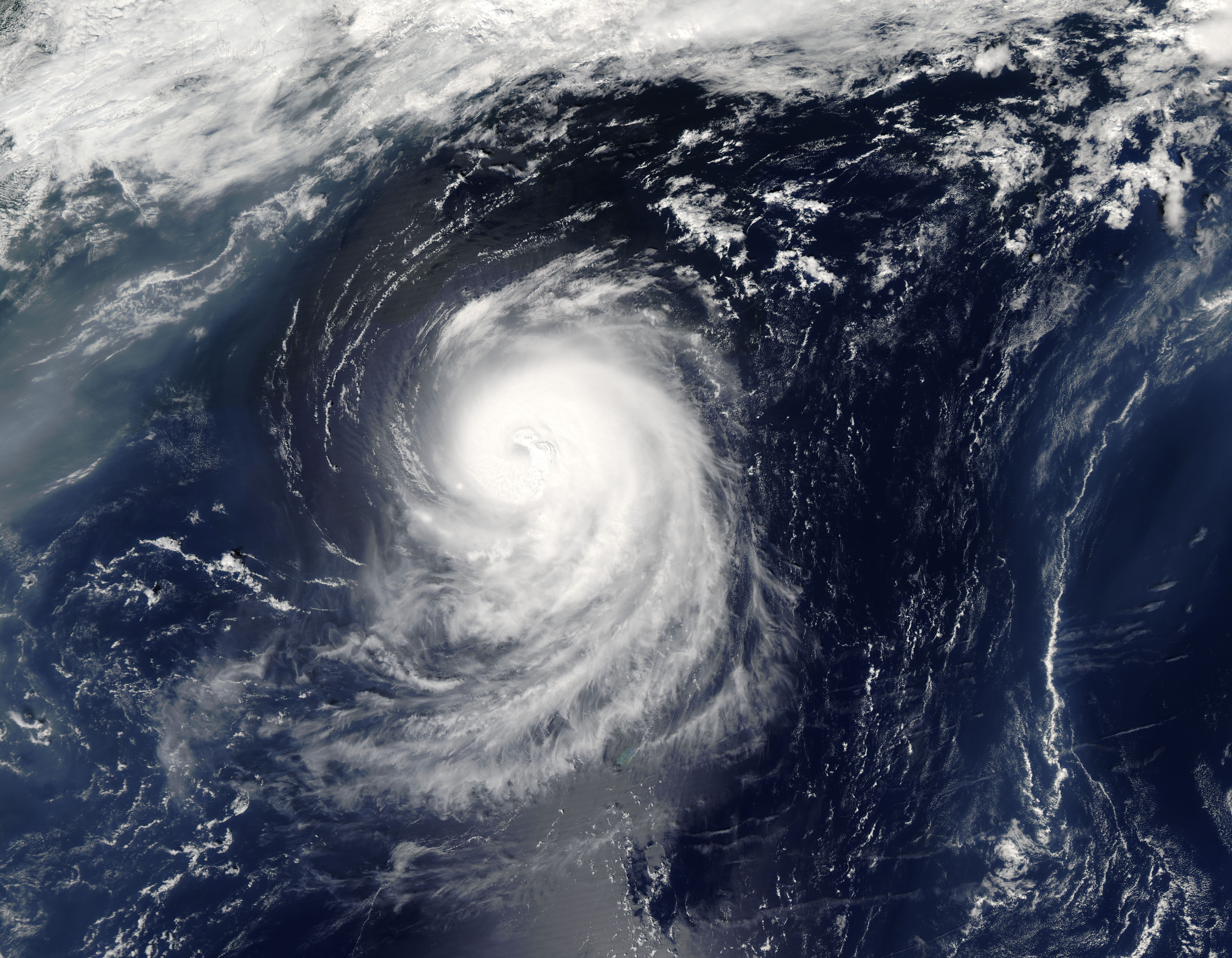 Hurricane Irene Google Images High Def Wallpapers Hurricane Images Hubble Telescope Pictures