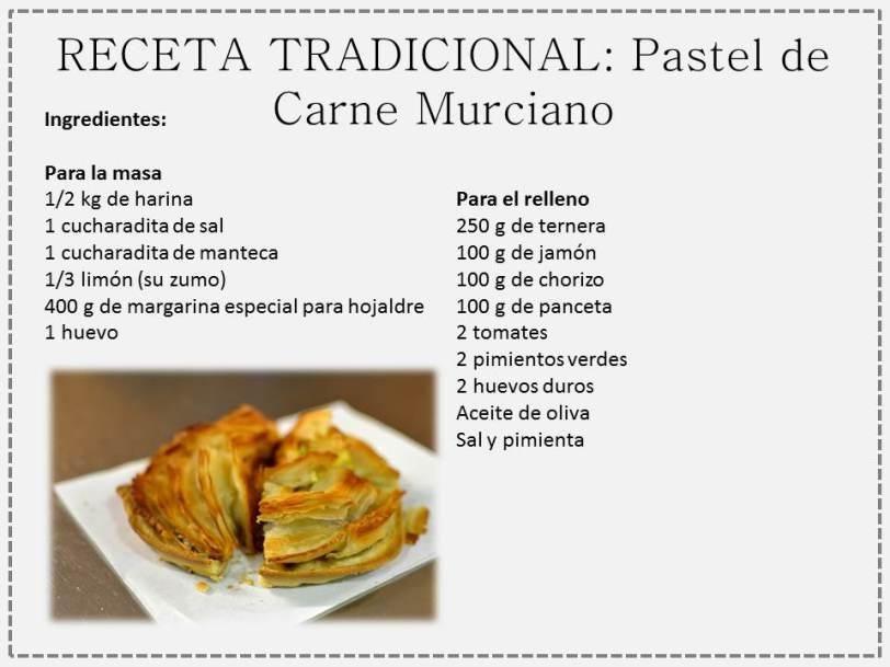 Tarta Veteada De Nueces Y Cacao Recetas De Comida Tartas Recetas