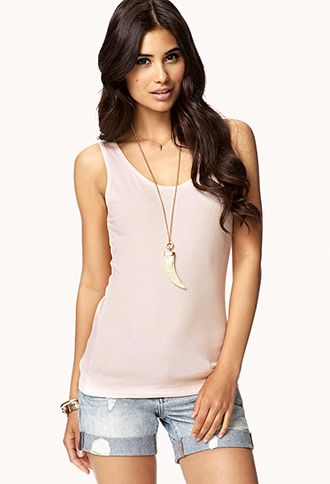 Advanced Cooling Tank Forever 21 2054035832 Tank Top Fashion