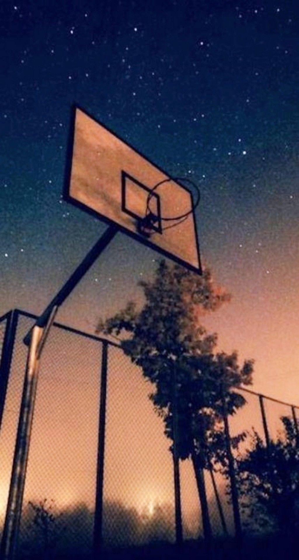Pin by Mosesu on BASQUET | Basketball wallpapers hd ...