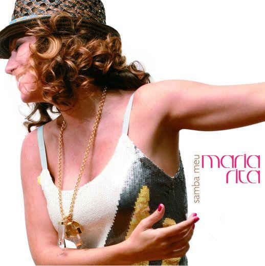 O Homem Falou - Maria Rita | MPB |263514482: O Homem Falou - Maria Rita | MPB |263514482 #MPB