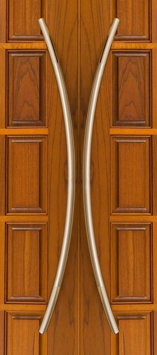 Large+Canyon | Front Door Handles for your Home or Office ...