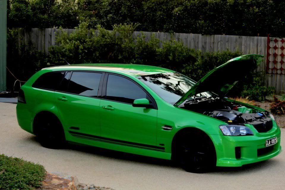 Holden Custom Wagon 2015 Google Search Aussie Muscle Cars Holden Australia Luxury Suv