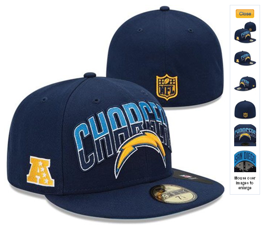 cc4c23182a4 Cheap Wholesale NFL Draft 59FIFTY Fitted San Diego Chargers Hats 6988 for  slae at US 8.90  snapbackhats  snapbacks  hiphop  popular  hiphocap   sportscaps ...