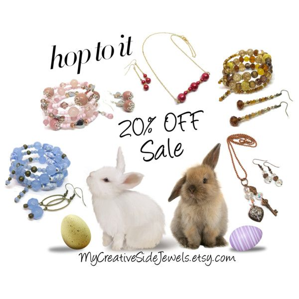 Spring jewelry bracelets earrings necklaces boho jewelry easter spring jewelry bracelets earrings necklaces boho jewelry easter gifts mothers day gifts etsy shop httpsetsyshopmycreative pinteres negle Image collections