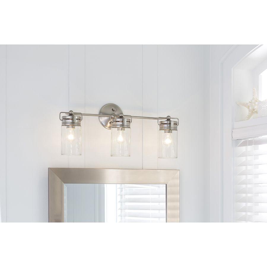 Allen Roth Northrup 42 In X 37 In Surface Medicine Cabinet 20e Vmmc4237 Surface Mount Medicine Cabinet Bathroom Mirror Cabinet Bathroom Cabinets Designs