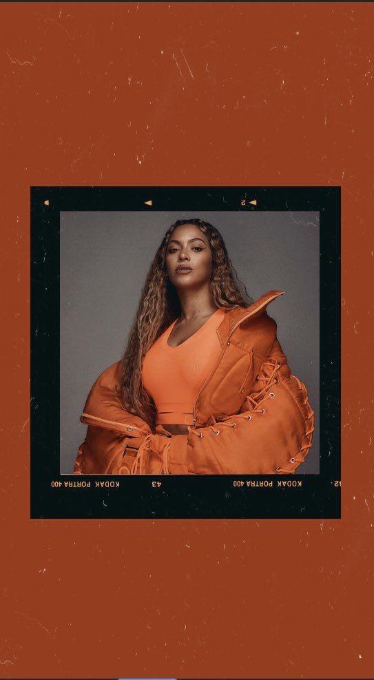 Wallpaper Beyoncé Aesthetic Queen Bee in 2020 (With images)