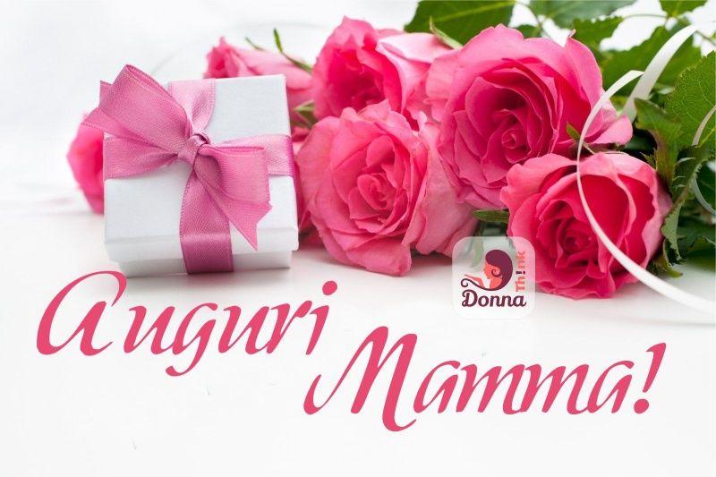 Frasi Per La Mamma Onomastico.Auguri Mamma Frasi Citazioni Poesie Regali Per La Festa Della Mamma Festa Della Mamma Auguri Di Compleanno