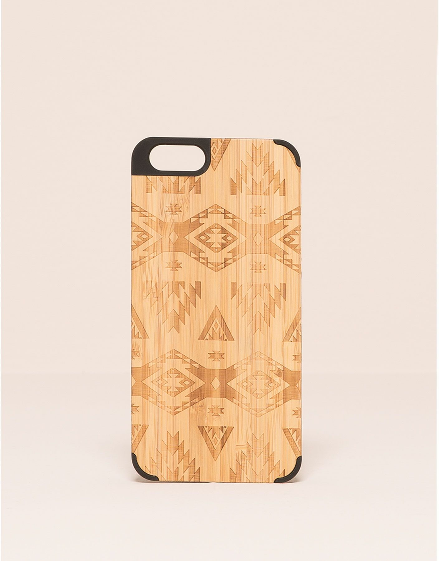 brand new 7f10b e5680 WOOD EFFECT PHONE CASE   ''To have'' list   Phone, Phone cases, Wood