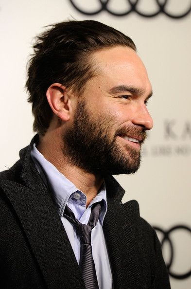 johnny galecki 2016johnny galecki height, johnny galecki rings, johnny galecki net worth, johnny galecki wife, johnny galecki young, johnny galecki 2016, johnny galecki in time, johnny galecki wiki, johnny galecki wdw, johnny galecki kaley cuoco, johnny galecki cars, johnny galecki vacation, johnny galecki movie, johnny galecki mayim bialik kiss, johnny galecki roles, johnny galecki eyesight, johnny galecki fortune, johnny galecki height weight, johnny galecki cbgb, johnny galecki birth chart