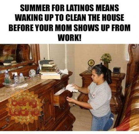 Top 20 Humor Mexicano Memes My Funny Mexican Funny Memes Mexican Moms Mexican Humor