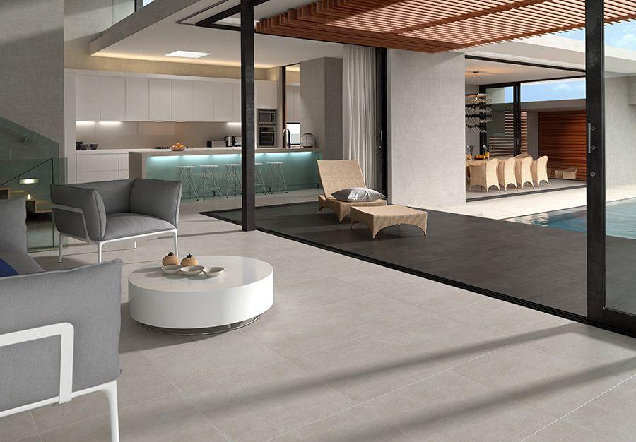 Pvto floor sol age blend 60x60 pavimentos exterior - Ceramica exterior antideslizante ...